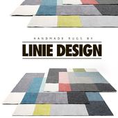 LInie Design Rug Set 17