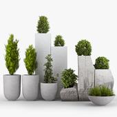 Concrete_Plant_Set