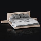 Bed Cinova Valencia