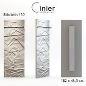 Ciniar collection - Edo bain 130 OM