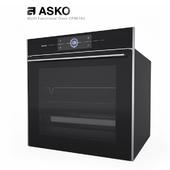 ASKO Multi Functional Oven OP8678G
