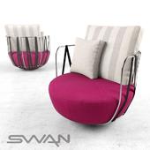 Miami Swan