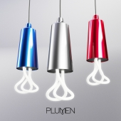 PLUMEN 001