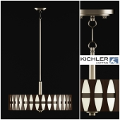 KICHLER Cirus Collection