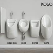 Set tm urinal KOLO
