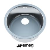 Smeg kitchen sink9