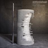 Antonio Lupi - Introverso (design Paolo Ulian)