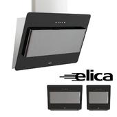 Elica / Belt