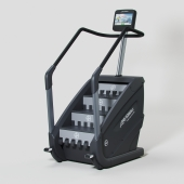 Life Fitness Climber, stairmaster