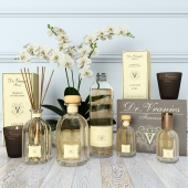 Set fragrances Dr. Vranjes Ginger Lime