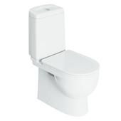 Toilet BEST