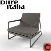 Ditre Italia Daytona