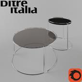 Ditre Italia Monolith