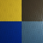 Wallpapers ARTE Enigma