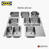 Ikea_kitchen_sink_set_01