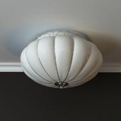 Chandelier Arte Lamp VENEZIA A2101PL-4WH