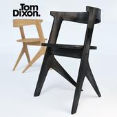 Tom Dixon Slab