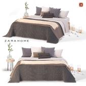 Zara Home_ Linens