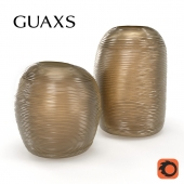 Guaxs_Patar_Vase