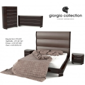 Giorgio Collection Absolute
