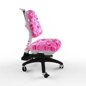Ergo Medium Chair