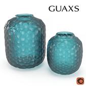Guaxs Bambola Ocean blue