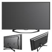 TV LG 32LA620