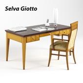 Selva_Giotto