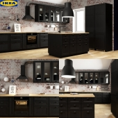 IKEA LAXARBY