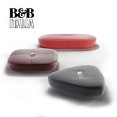 b&b italia tabour