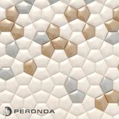 Настенная плитка Peronda Harmony