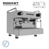 Rocket Espresso Boxer 1 group