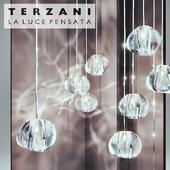 Terzani - Mizu Pendant Light