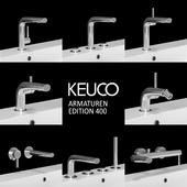KEUCO EDITION 400