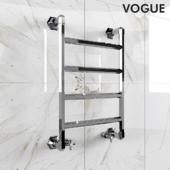 Vogue ORIGINALS OG010A