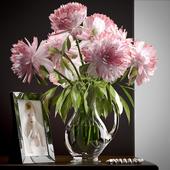 FLOWER SET 19