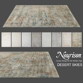 Nourison Desert Skies