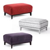 Module pouf couch CASE 630x940 (art.916)