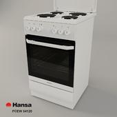 Hansa Integra FCEW 54120