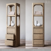 MARTENS MEDIUM BATH CABINET
