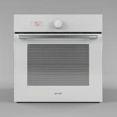 Built-in oven Gorenje BO75SY2B