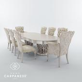 Carpanese. HOUSE OF ART CLASSIC