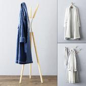 Set gowns
