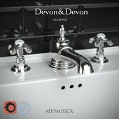 Devon & Devon Mayfair ADDM152CR