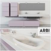 Arbi Bathroom_Prive 06