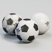 Soccer ball, soccer ball