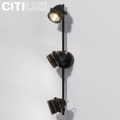 Citilux Веймар CL537531
