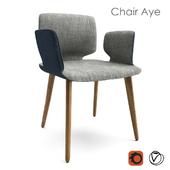Chair Aye. Team 7
