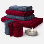 Towel-m27