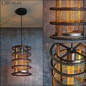 Lussole Loft LSP-9645